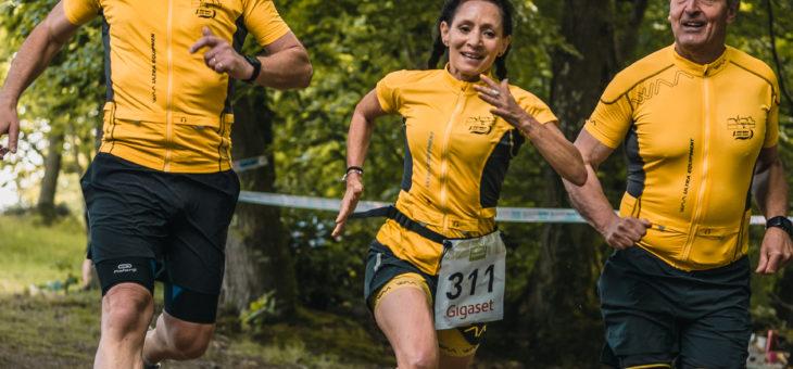 Les photos de la 2ème édition des 6 Heures Running